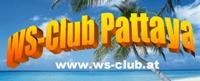 WS-Club Pattaya � N�he Salzkammergut / Attersee / Ober-�sterreich!